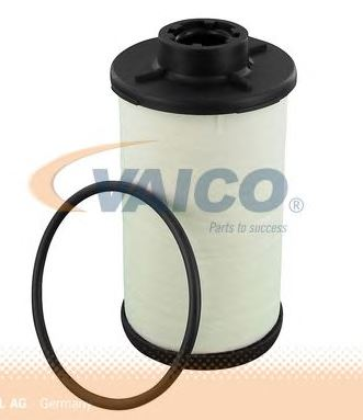 DSG Transmission filter - all Audi, Skoda, VW with Direct Shift Gearboxes  (DSG)